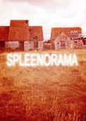 Spleenorama