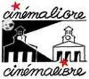 3e Cinemaligre