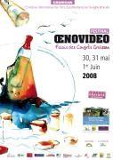 Festival Oenovidéo