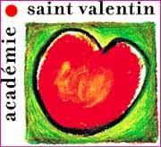 Prix Saint-Valentin