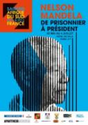Nelson Mandela : de prisonnier à Président