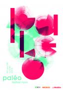 Paléo Festival 2013
