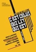 Salon du livre de Boulogne-Billancourt