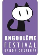 Festival international de BD d&#039;Angoulme