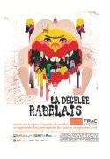 La Dégelée Rabelais
