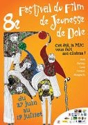 Festival du film de jeunesse de Dole