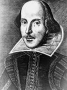 Festival Shakespeare à Stratford