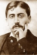 Le Baiser de la matrice - Proust lu sur Internet