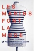 Les Marins font la mode