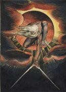William Blake 1757 - 1827
