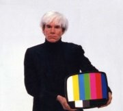 Warhol TV