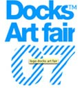 Docks Art fair 2007