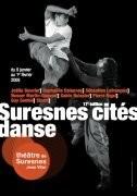 Suresnes Cités Danse 2009