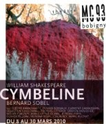 Cymbeline