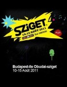 Sziget Festival