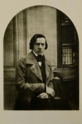 Chopin  paris, L&#039;atelier du compositeur
