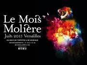 Le Mois Molière 2015