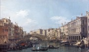Canaletto  Guardi. Les deux matres de Venise