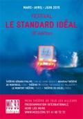 Le Standard Idéal 2015