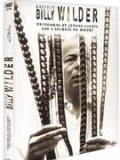 Coffret Billy Wilder