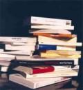 Soirée rentrée littéraire