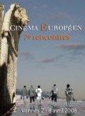Rencontres du cinma europen