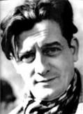 Prix Marcel Pagnol