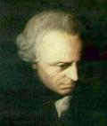 (RE)Lecture de Kant