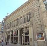 Théâtre Femina