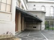 Le Studio-Théâtre