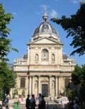 La Sorbonne