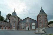 Domaine Pommery