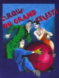 Cirque du Grand Céleste
