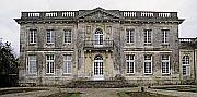 Château de Pierre Levée