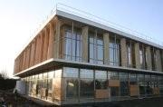 Centre culturel Joseph Kessel