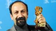 Master Class avec Asghar Farhadi