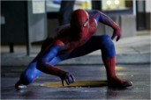Holy Motors, Summertime, Spider-Man, Woody Allen... Les films  voir (ou pas)