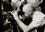 Otto Preminger : anatomie d&#039;une oeuvre