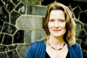 Jennifer Egan, romancire  la recherche du temps perdu
