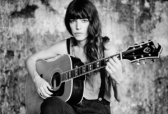 Lou Doillon:Je ne suis pas radio Gainsbourg
