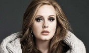 Adele interprète de la BO de James Bond ?