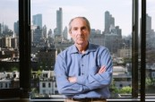 Philip Roth :  Nmsis , la dernire maldiction