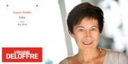 Prix Lire Elire à Virginie Deloffre