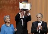 Michael Haneke : le réalisateur de « Amour » se livre