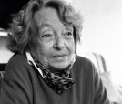 Marguerite Duras contre le mariage gay ?