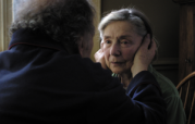  Amour  de Michael Haneke, big love des Csar 2013
