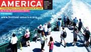 Festival America : une édition francophone