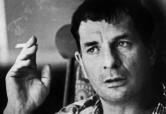 Jack Kerouac : cinq films pour célébrer son héritage