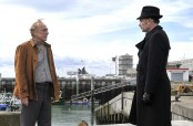 &#039;Le Havre&#039; : Libert, galit, fraternit, hilarit