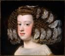 Cinq choses à savoir sur l'expo Velázquez